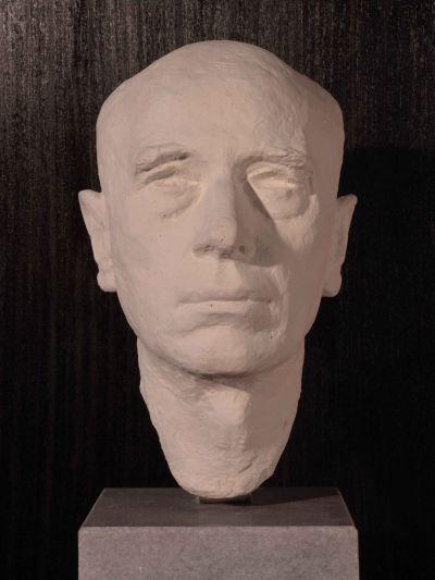 Скулптура 3